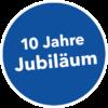 10jahre_01