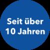seit_ueber_new